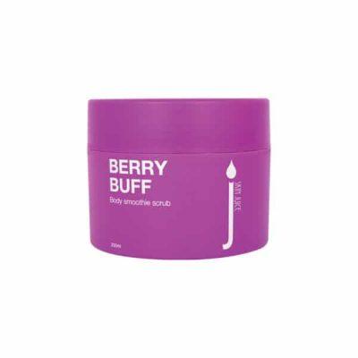Berry Buff