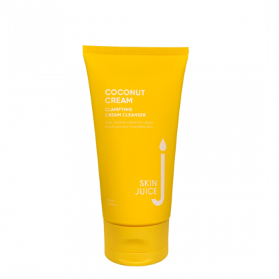 Coconut Cream 150ml