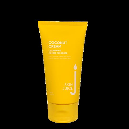 Coconut Cream 150ml