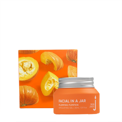 FacialInAJar PlumpingPumpkin DeepEtch Jar Box021020 900x