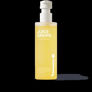 Juice Drops