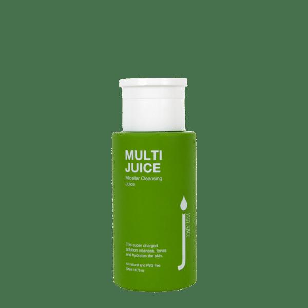 Multi Juice