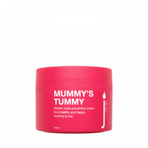 Mummys Tummy