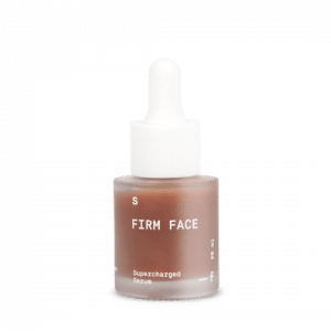 Red Rescue 20ml Supercharged Serum