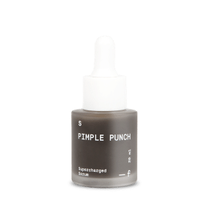 Pimple Punch 20ml Supercharged Serum