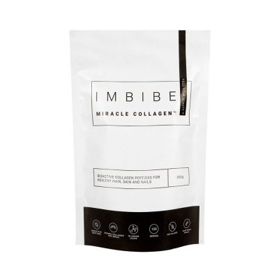 Imbibe Miracle Collagen 300g