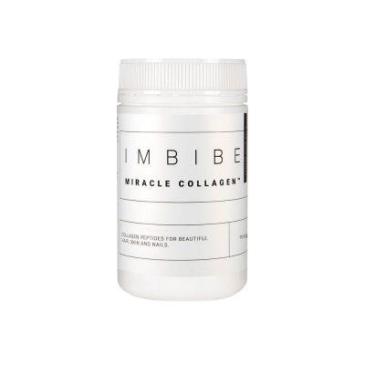 Imbibe Miracle Collagen 100g