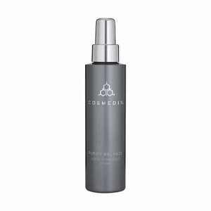 Purity Balance 150ml