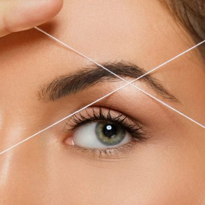 Threading Newcastle