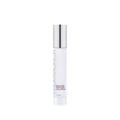 NIACINAMIDE YOUTH SERUM