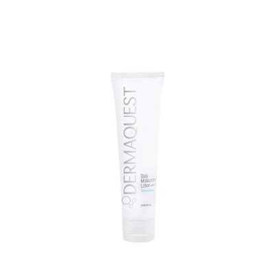 Daily Moisturising Lotion with Zinc Oxide
