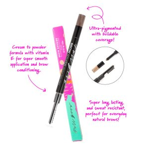 Product Feature smudge 1 1