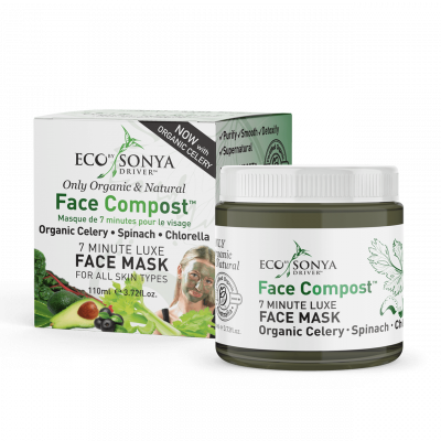 FACE COMPOST