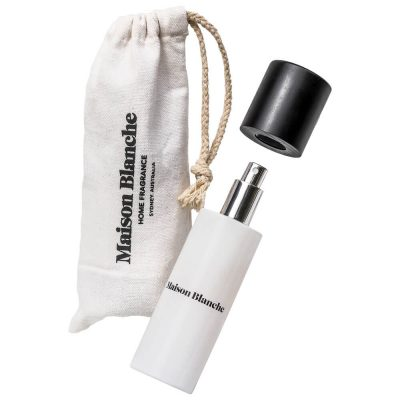 Sea Salt and Thyme Sanitiser