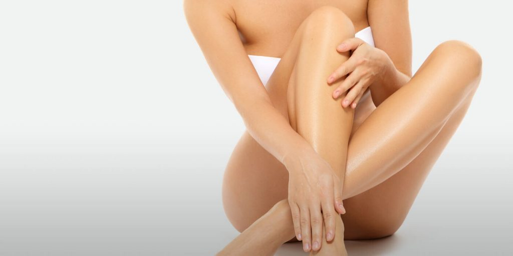 Laser hair Removal at Indulgences Newcastle