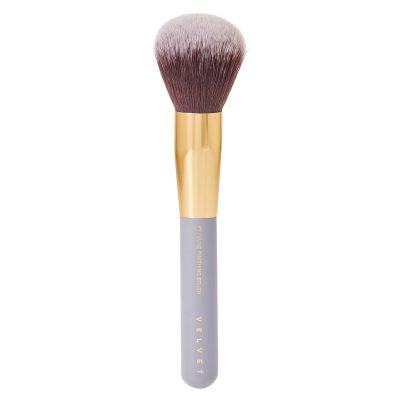 F1 LUXE FINISHING BRUSH