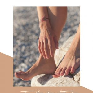 PEDICURE GIFT CARD