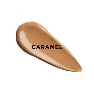 SS CARAMEL