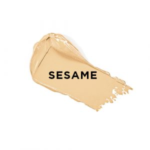 swatch sesame
