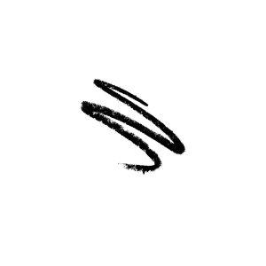 veloureyepencil noir swatch