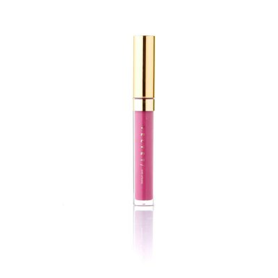 velvet luxe lipgloss cassis