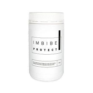 IMBIBE PROTECT 300G