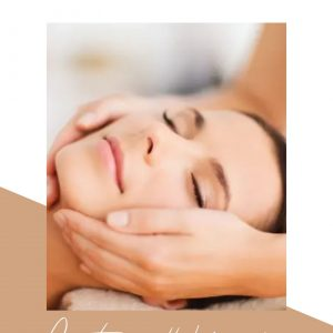 Bliss Pamper Pass