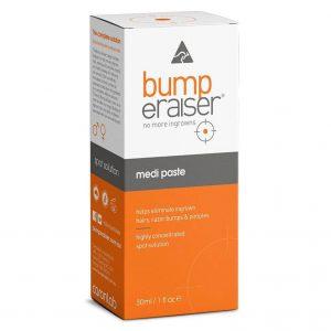 Bump Eraser - Eraiser