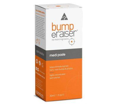 2ABMP Bump eRaiser Medi