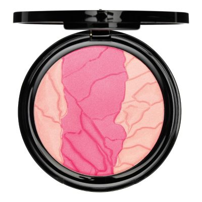 blush dreamy duo cheek