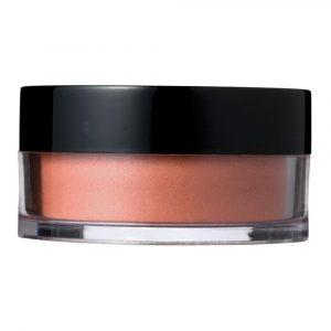 blush radiant natural powder blush