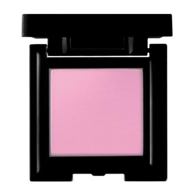 blush uplifting cheek colour