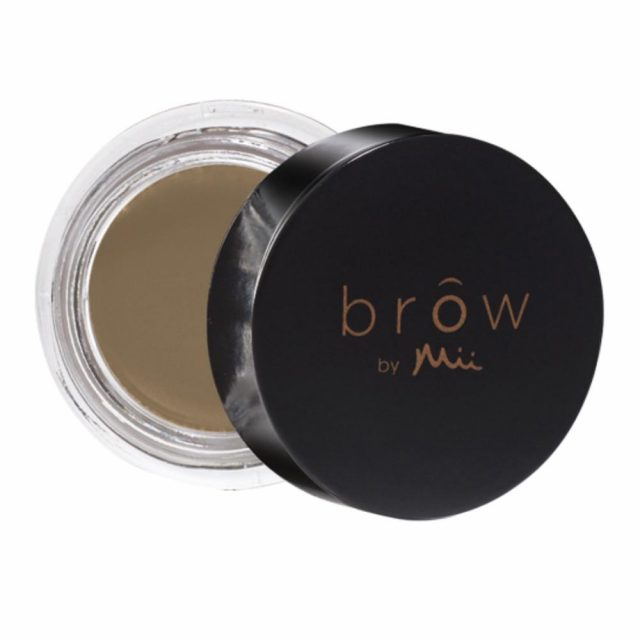 brows artistic brow creator