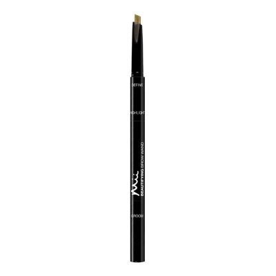 brows beautifying brow wand