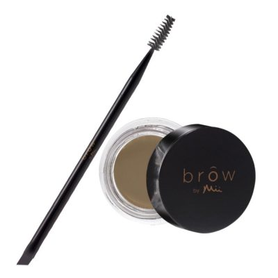 brows designer brow duo