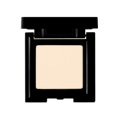 eyeshadow one and only eye colour