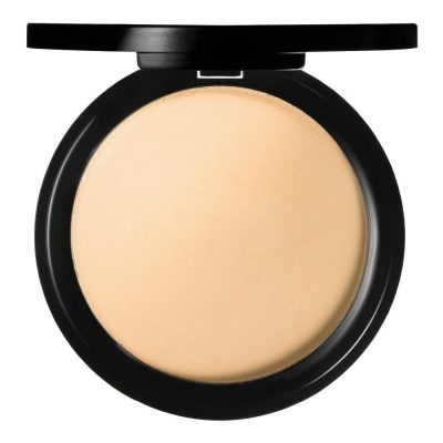 powder perfecting pressed powder